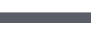 Logotipo de Detox Urbano